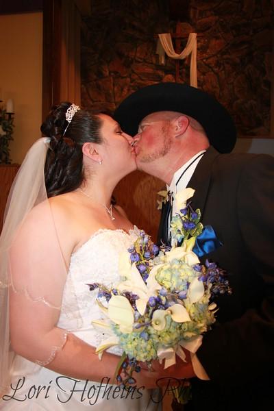 BRAD'S WEDDING 4-30-11 162