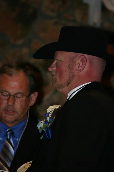 BRAD'S WEDDING 4-30-11 012