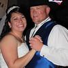 BRAD'S WEDDING 4-30-11 277