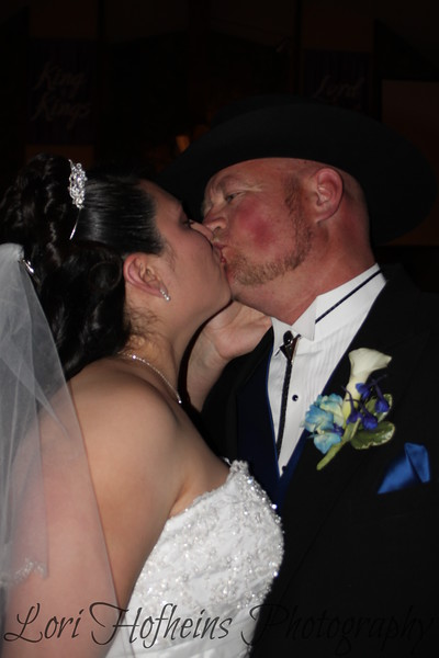 BRAD'S WEDDING 4-30-11 120
