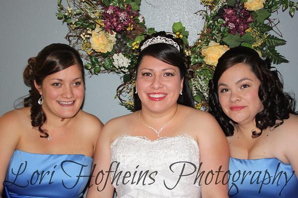 BRAD'S WEDDING 4-30-11 034