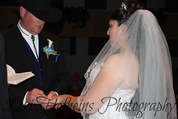 BRAD'S WEDDING 4-30-11 090