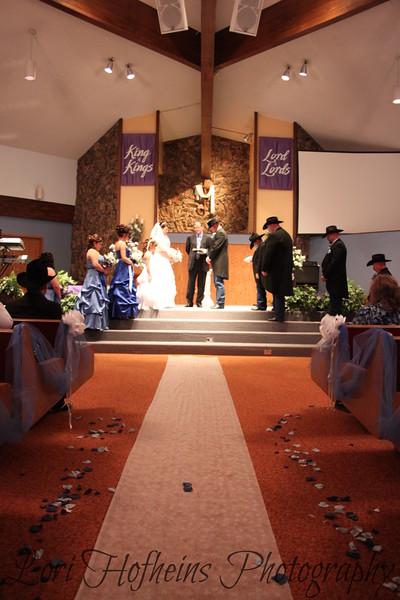 BRAD'S WEDDING 4-30-11 071