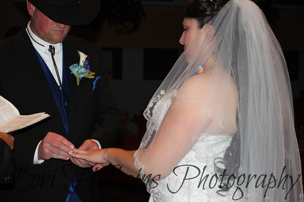 BRAD'S WEDDING 4-30-11 089