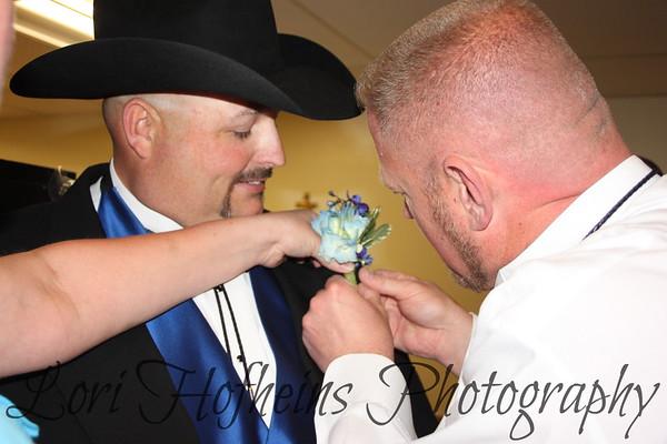 BRAD'S WEDDING 4-30-11 037