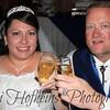 BRAD'S WEDDING 4-30-11 260
