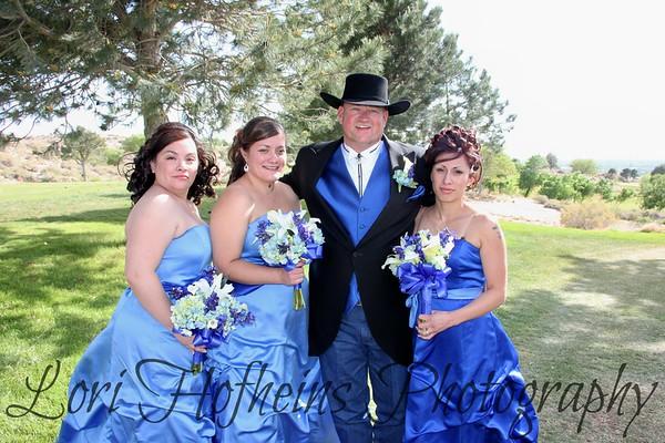 BRAD'S WEDDING 4-30-11 175
