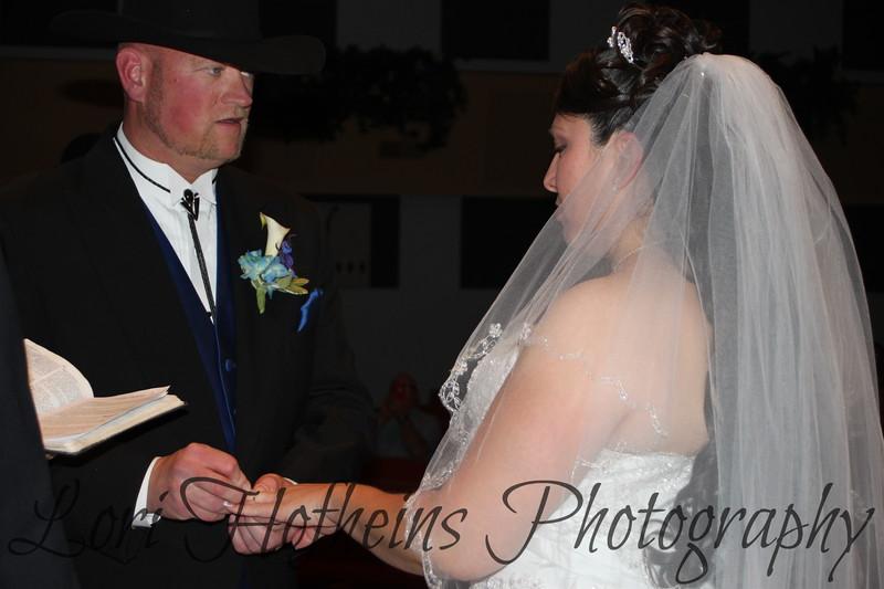 BRAD'S WEDDING 4-30-11 091