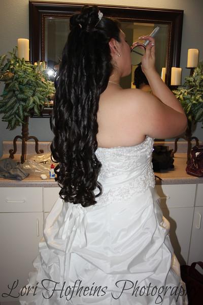 BRAD'S WEDDING 4-30-11 031
