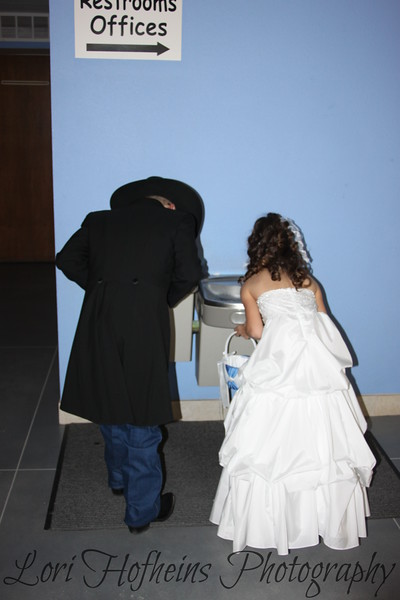 BRAD'S WEDDING 4-30-11 127