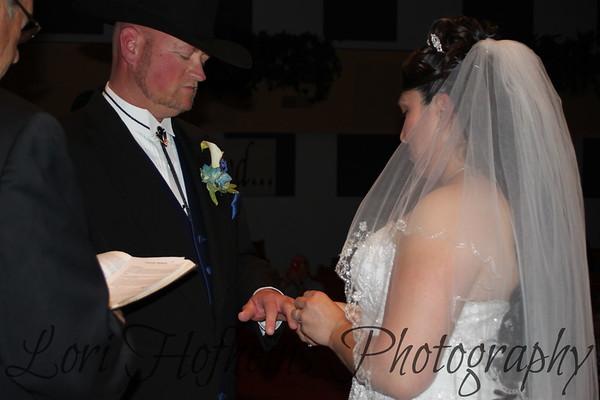 BRAD'S WEDDING 4-30-11 093