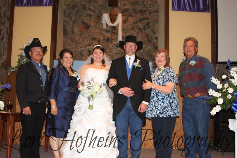 BRAD'S WEDDING 4-30-11 138