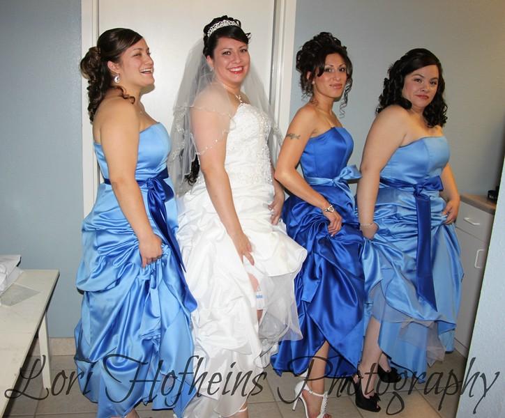 BRAD'S WEDDING 4-30-11 051a