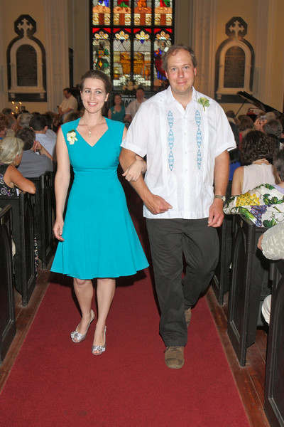 Wedding Pics RAS high res-175