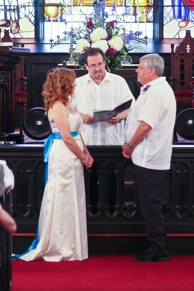 Wedding Pics RAS high res-162