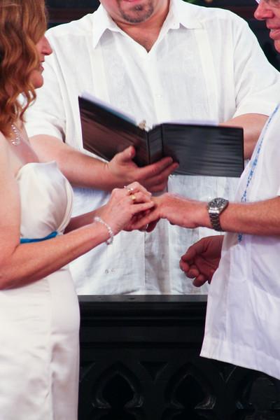 Wedding Pics RAS high res-169
