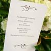 Wedding Pics RAS high res-114