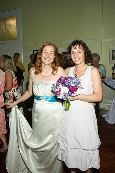 Wedding Pics RAS high res-234