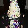 Wedding Pics RAS high res-227