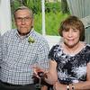 Wedding Pics RAS high res-226