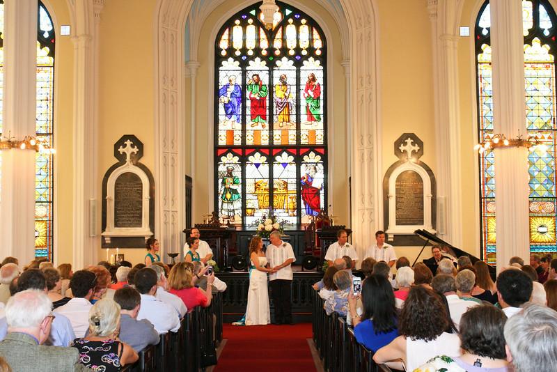 Wedding Pics RAS high res-172