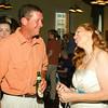Wedding Pics RAS high res-223