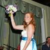 Wedding Pics RAS high res-232