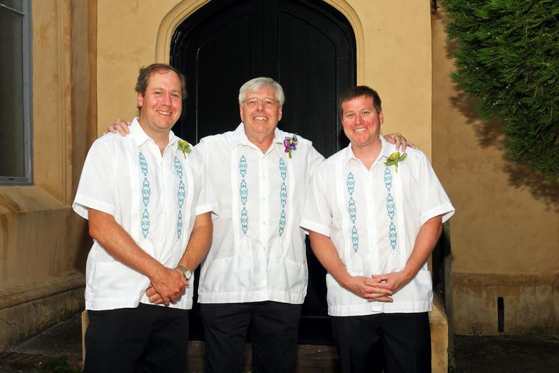 Wedding Pics RAS high res-143