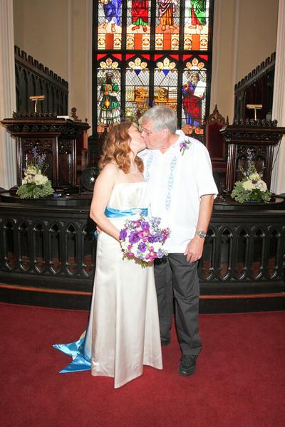 Wedding Pics RAS high res-192