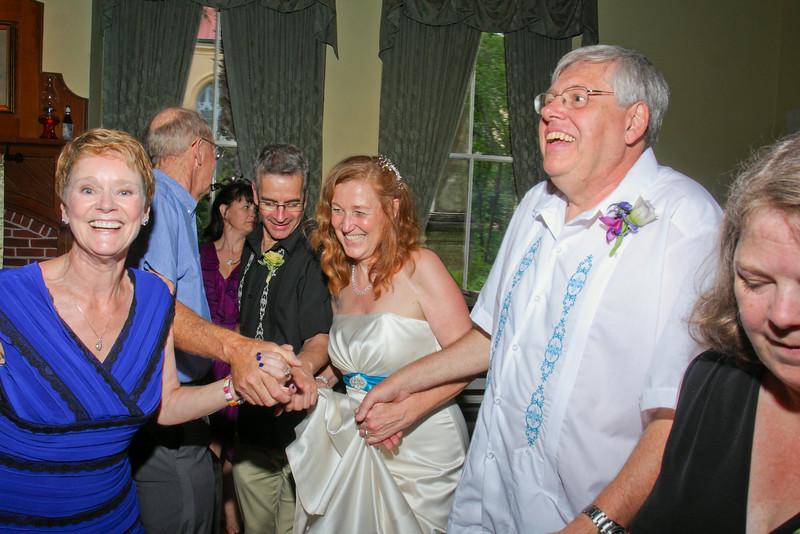 Wedding Pics RAS high res-256