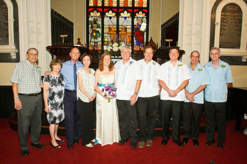 Wedding Pics RAS high res-198