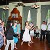 Wedding Pics RAS high res-233