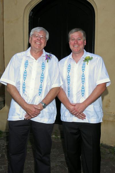 Wedding Pics RAS high res-145