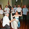 Wedding Pics RAS high res-236