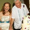 Wedding Pics RAS high res-229