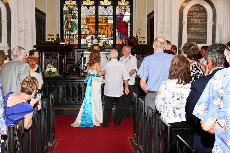 Wedding Pics RAS high res-159