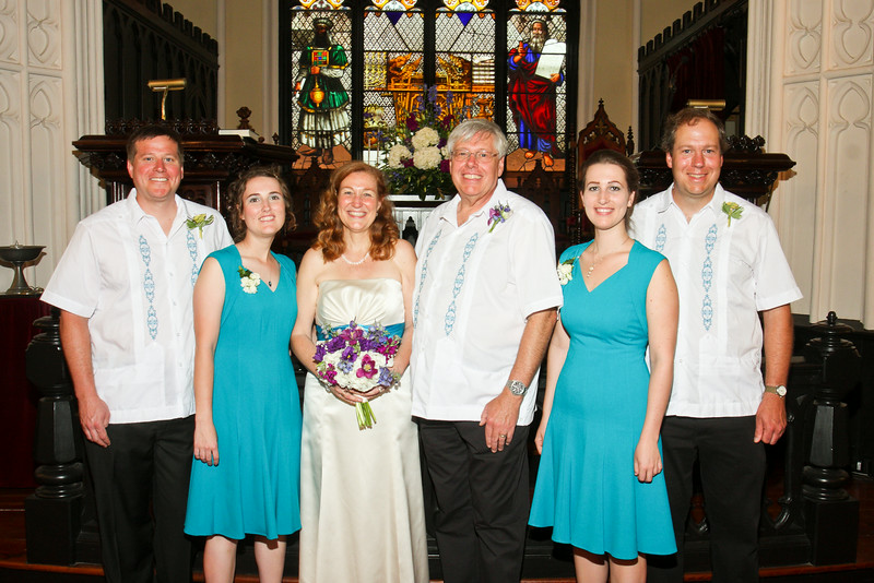 Wedding Pics RAS high res-201