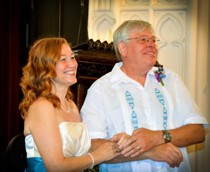 Wedding Pics RAS high res-100