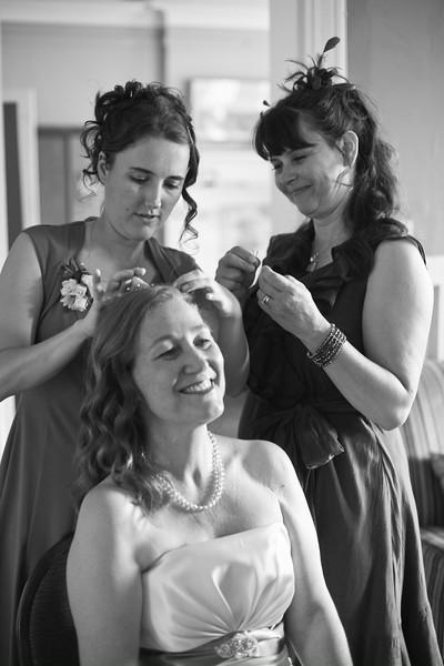 Wedding Pics RAS high res-130