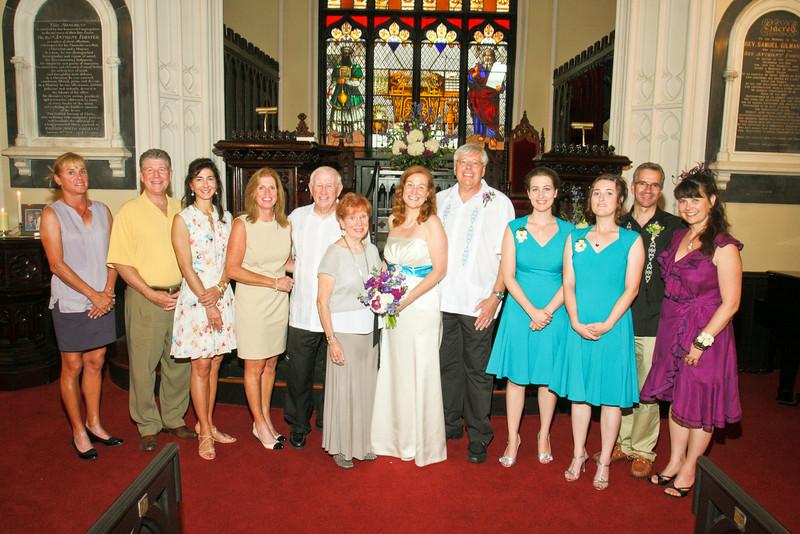 Wedding Pics RAS high res-196