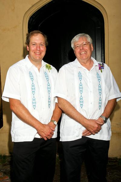 Wedding Pics RAS high res-144