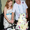 Wedding Pics RAS high res-228