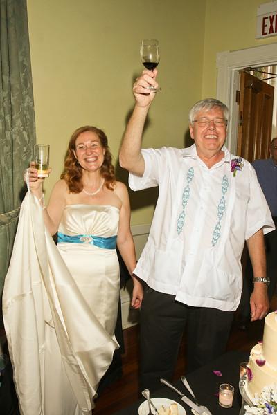 Wedding Pics RAS high res-231