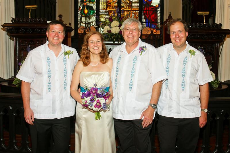Wedding Pics RAS high res-200