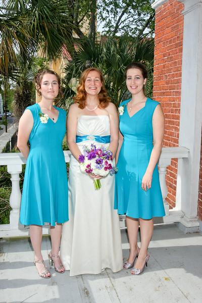 Wedding Pics RAS high res-141