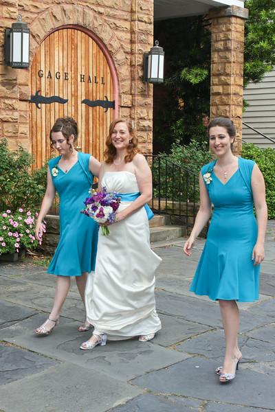 Wedding Pics RAS high res-151