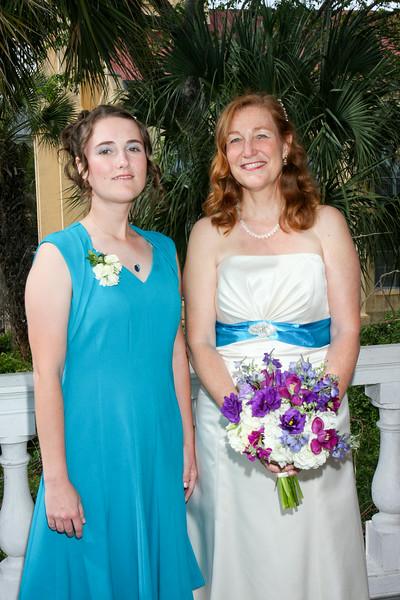 Wedding Pics RAS high res-140