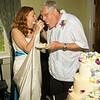 Wedding Pics RAS high res-230