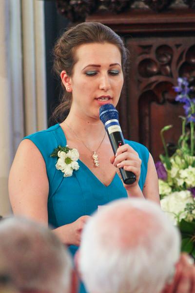 Wedding Pics RAS high res-167