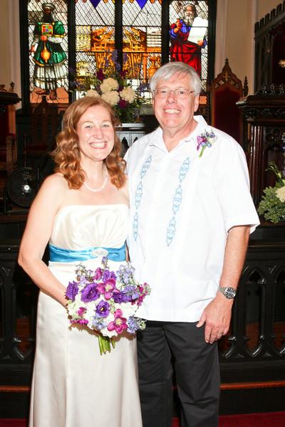 Wedding Pics RAS high res-190